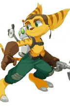 Ratchet and clank rp!!!! by Sylveoncutie90909
