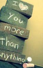 I Love You More by Rahmaaa09