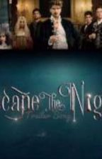Escape The Night, Season 2. Real Stories. by JackSaunders10