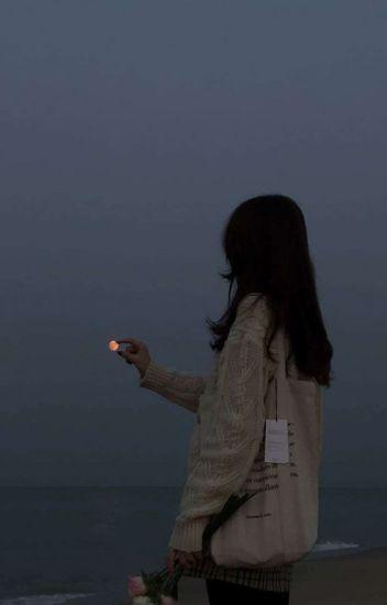 My Wattpad Love (TÜRKÇE)