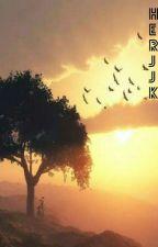 Her -J.Jk by Imyourmawm