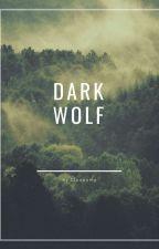 weerwolf by HAARYH