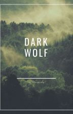 weerwolf by Gloooomy