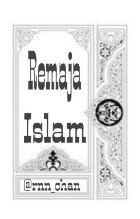 Remaja Islam Part 5