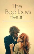 The Badboys Heart by thisisyoursolo