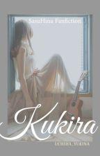 Kukira by UCHIHA_YUKINA