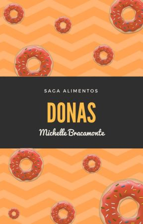 Donas by FreeMusic
