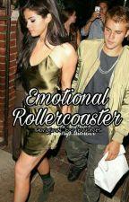 Emotional Rollercoaster 》Jelena by billionairejelena
