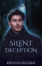 Silent Deception by mistandfuryy