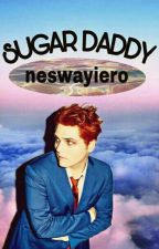 Sugar Daddy  by neswayiero