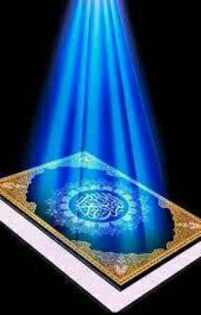 The Noble Quran   114 Chapters with English Translation by woordenschat