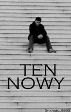 Ten Nowy by angell9893
