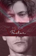 MEJOR POSTOR [Larry Stylinson] by Little_Black_Eyes