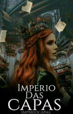 Império das capas {FECHADO} by imperiocapas