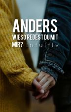 Anders by intuitiv