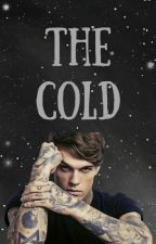 THE COLD by NamjoonsMoonchild