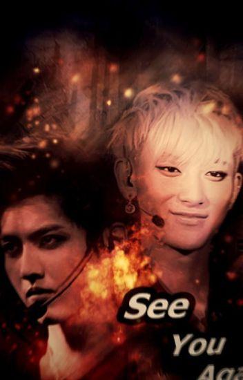 See You Again [Tao X Kris]