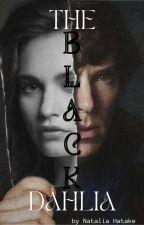 Dziewczyna z Kostnicy by NataliaLeszczynska1
