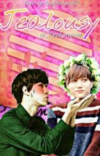 Jealousy [Completed] by Windy_Byeol