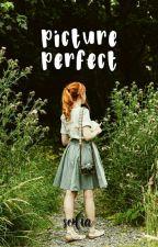 picture perfect » mackenzie ziegler by onlyziegs