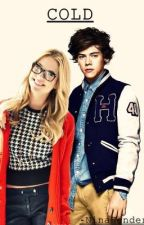 'Cold' Harry Styles Fanfiction by NinaHenderson