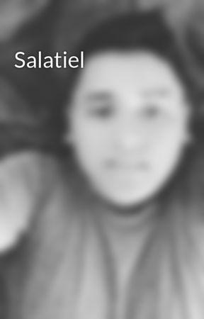 Salatiel by demoKendy