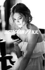 instagram // n.h. by itsemilyvee