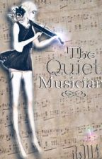 The Quiet Musician (diabolik lovers fanfic) by itsTi14