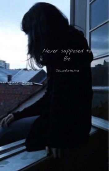 Never Supposed To Be//Sherlock x Daughter reader - •Ichabod