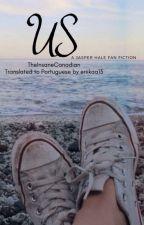 Us (Nós) ○ Jasper Hale 1 | Tradução by eriikaa13