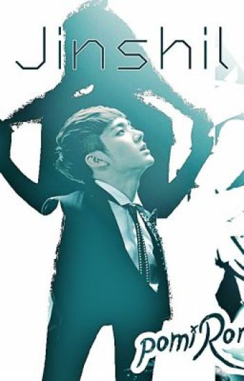 Jinshil 진실 (#1) ✔
