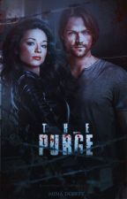 the purge, teen wolf ft. supernatural by davmina
