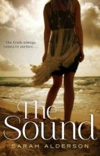 The Sound by LolaSalt