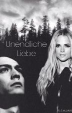 -BEENDET- Unendliche Liebe by YouKnowNothingx