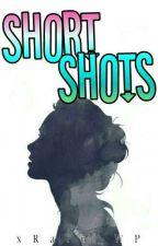 Short Shots by xRain_WP