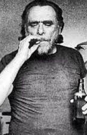 Escritos de un indecente by -cigarrillos-