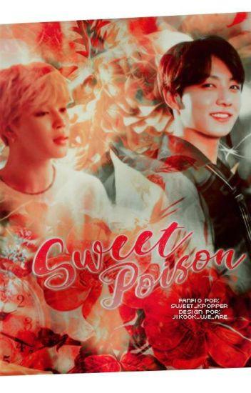 Sweet Poison ⚠ Jikook ABO ⚠