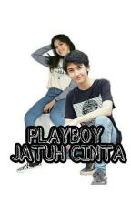 [1]Playboy Jatuh Cinta  by punkydyah