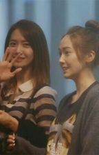 [Oneshot|Yoonsic] I'm Here For You [Trans] by -pantone-