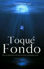 Toqué Fondo #PromiseAwards17 #StarsAwards17 by Luciadelosangeles14