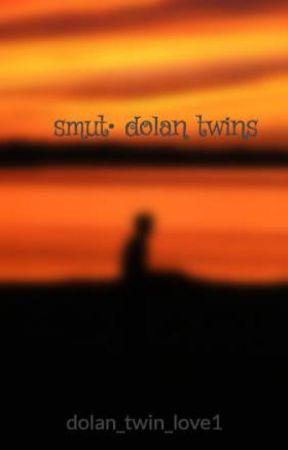 smut• dolan twins by dolan_twin_love1