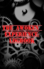 The Awoken Experience™ Logbook  by MoonlightMysteryMLP