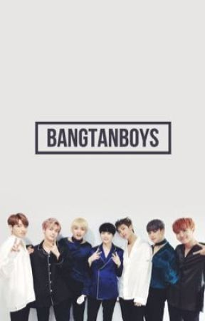 Bts images, thought, fav songs and other stuff by internal_fangirl