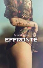 Effronté {L.S} |Terminada| by Brunskixux