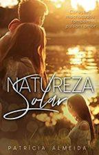 Natureza solar-Amostra  by prat4lmeida