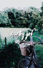 country girl | hannie by lovelyleblanc