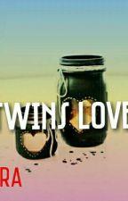 love twins... by fanyandra