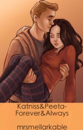 Katniss&Peeta-Forever&Always