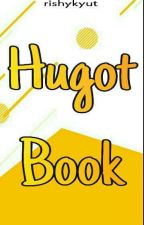 HUGOT BOOK by AyreshKey