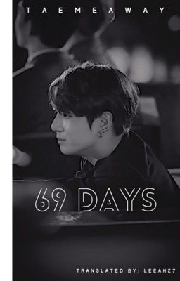 Đọc truyện ✔️ v-trans | 69 days | jjk